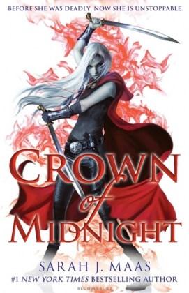 9781408834947-crown-of-midnight