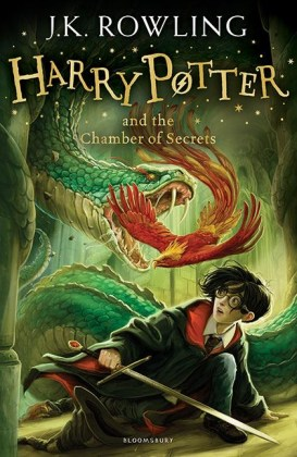9781408855669-harry-potter-and-the-chamber-of-secrets-book-2