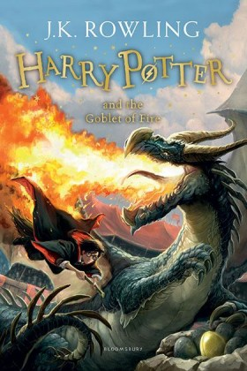 9781408855683-harry-potter-and-the-goblet-of-fire-book-4