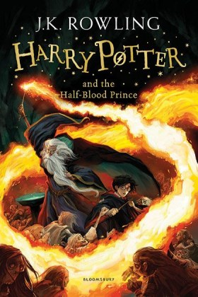 9781408855706-harry-potter-and-the-half-blood-prince-book-6