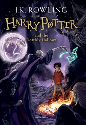 9781408855713-harry-potter-and-the-deathly-hallows-book-7