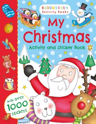 9781408866689-my-christmas-activity-and-sticker-book