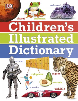 9781409337027-children-s-illustrated-dictionary