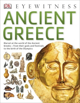 9781409343653-eyewitness-ancient-greece