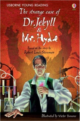 9781409506737-the-strange-case-of-dr-jekyll-and-mr-hyde