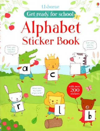 9781409564669-alphabet-sticker-book-with-over-200-stickers