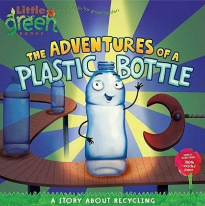 9781416967880-the-adventures-of-a-plastic-bottle