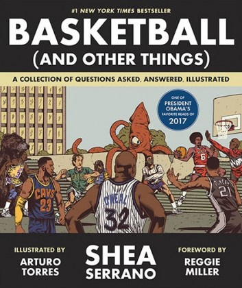 9781419726477-basketball-and-other-things