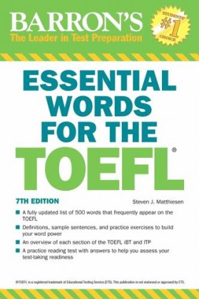 9781438008875-essential-words-for-the-toefl-7th-edition