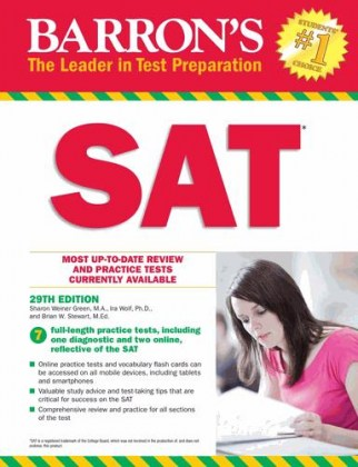 9781438009988-barron-s-sat-with-bonus-online-tests-29th-edition