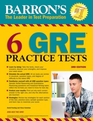 9781438011028-barron-s-6-gre-practice-tests-3rd-edition