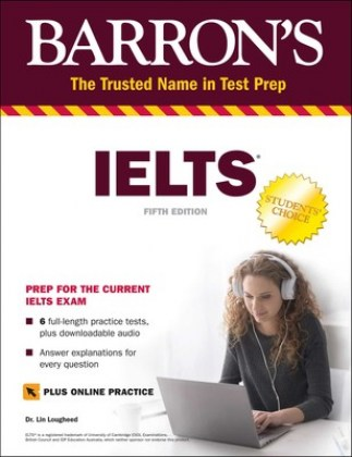 9781438011790-barrons-ielts-with-downloadable-audio
