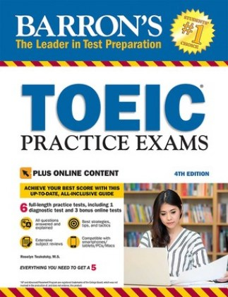 9781438011820-toeic-practice-exams-with-downloadable-audio-4th-edition