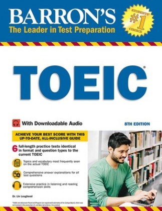 9781438011837-barron-s-toeic-with-downloadable-audio-8th-edition