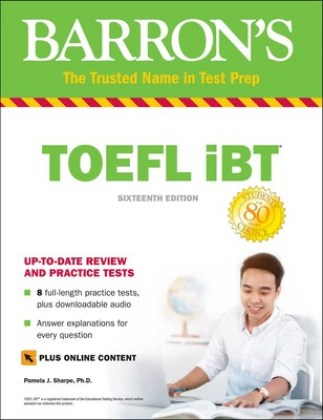 9781438011875-barron-s-toefl-ibt-with-online-tests-downloadable-audio