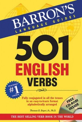 9781438073026-501-english-verbs-with-cd-rom
