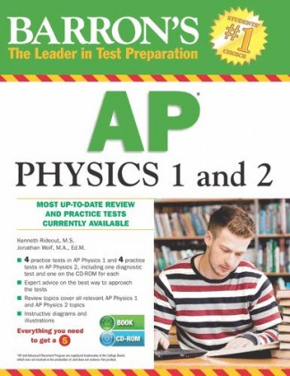 9781438073798-barrons-ap-physics-1-2-cd-rom