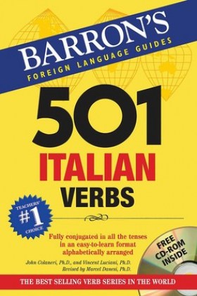 9781438075211-501-italian-verbs-with-cd-rom