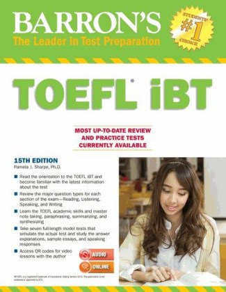 9781438076249-barrons-toefl-ibt-with-2-mp3-cds-15th-edition