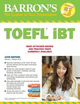 9781438076256-barrons-toefl-ibt-with-2-mp3-cds-and-cd-rom