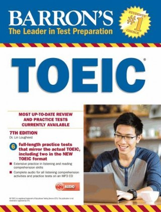 9781438076362-barron-s-toeic-with-mp3-cd-7th-edition