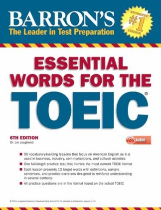 9781438077291-essential-words-for-the-toeic-with-mp3-cd-6th-edition