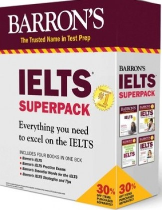 9781438078793-barron-s-ielts-superpack-4th-edition