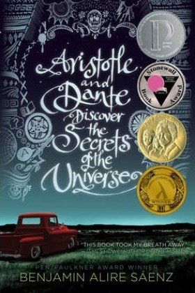 9781442408937-aristotle-and-dante-discover-the-secret-of-the-universe