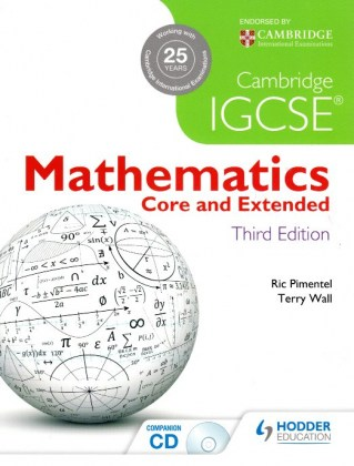 9781444191707-cambridge-igcse-mathematics-core-and-extended-3rd-edition-cd