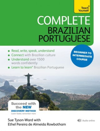 9781444198447-complete-brazilian-portuguese-beginner-to-intermediate-course