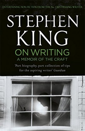 9781444723250-on-writing-a-memoir-of-the-craft