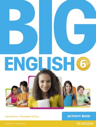 9781447950967-big-english-level-6-activity-book