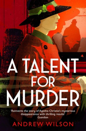 9781471148248-a-talent-for-murder