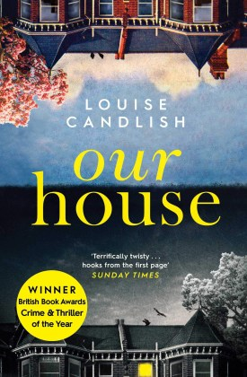 9781471168062-our-house