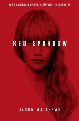 9781471171635-red-sparrow