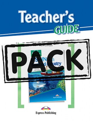 9781471527418-career-paths-fishing-seafood-industry-teacher-s-pack-contains-student-s-book-teacher-s-guide-audio-cds-cross-platform-application