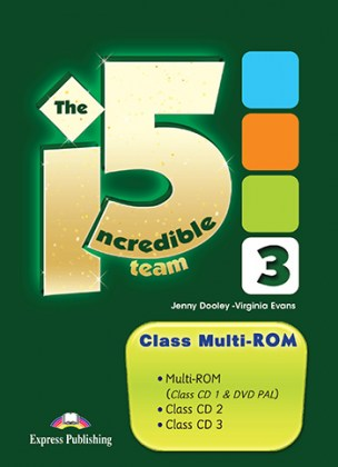 9781471527753-incredible-5-team-3-class-multi-rom-pal