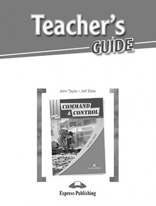 9781471533679-career-paths-command-control-teacher-s-guide