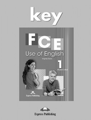 9781471533921-fce-use-of-english-1-key
