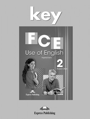 9781471533938-fce-use-of-english-2-key