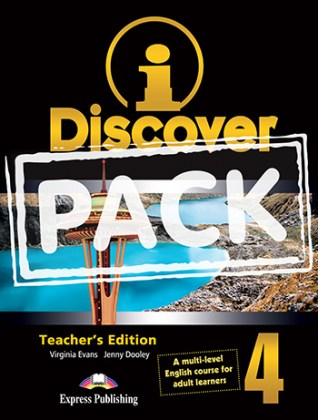 9781471534485-idiscover-4-teacher-s-pack-contains-student-s-book-workbook-iebook-teacher-s-book-interactive-whiteboard-software