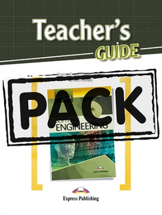 9781471539428-career-paths-software-engineering-teacher-s-pack-includes-student-s-book-teacher-s-guide-audio-cds-cross-platform-application