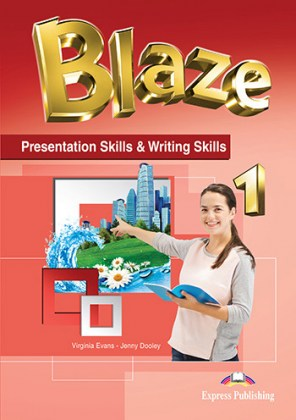 9781471539633-blaze-1-presentation-skills-writing-skills