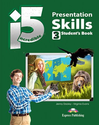 9781471540561-incredible-5-3-presentation-skills-student-s-book