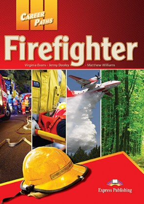9781471550966-career-paths-firefighters-student-s-pack