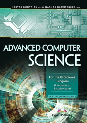 9781471552335-advanced-computer-science-for-the-ib-diploma-program-course