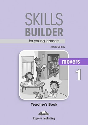 9781471559419-skills-builder-for-young-learners-movers-1-teacher-s-book