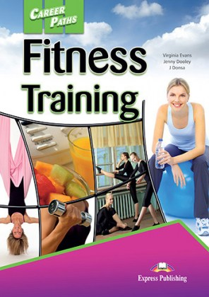 9781471562648-career-paths-fitness-training-student-s-book-with-cross-platform-application