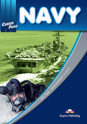 9781471562877-career-paths-navy-student-s-book-with-digibooks-app
