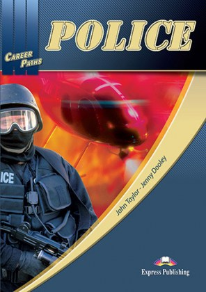 9781471562945-career-paths-police-student-s-book-with-digibooks-app